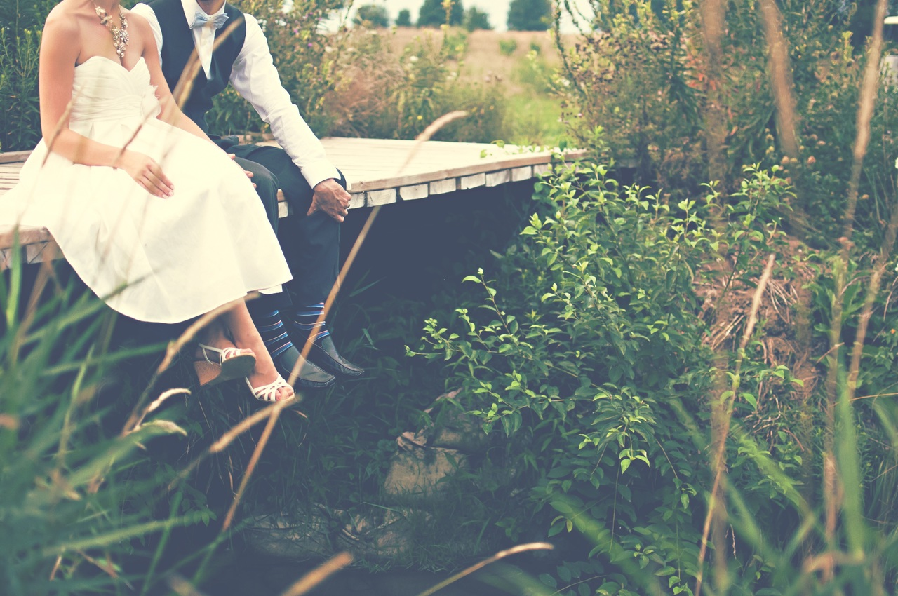 על החשיבות של הדרכת כלות וחתנים לפני החתונה